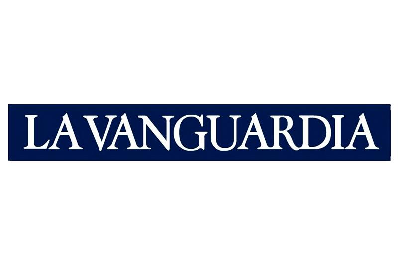 La Vanguardia Exprime Viajes