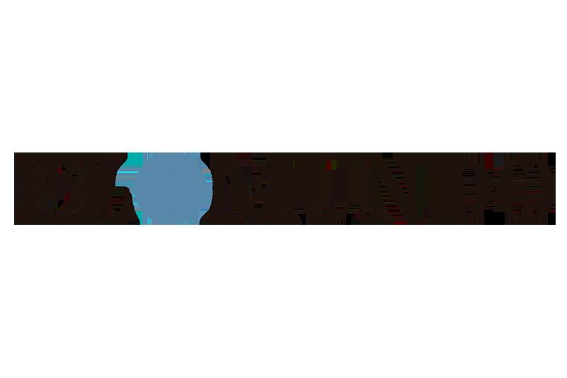 Logo El Mundo Exprime Viajes