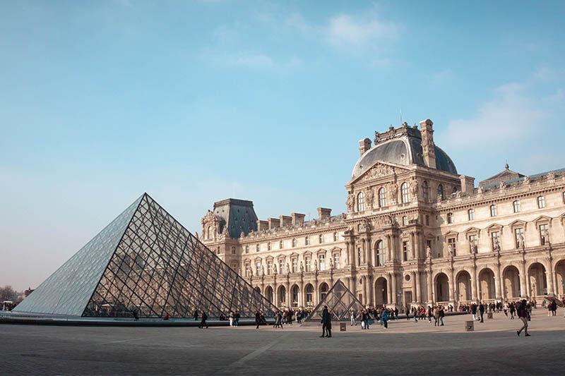 Hotel-París-barato-oferta